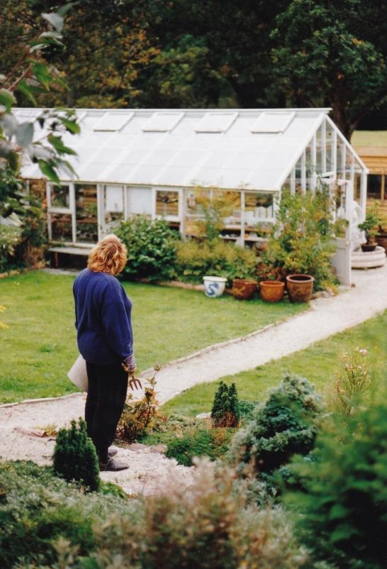 Japanese_Garden_Cornwall_Scans_0023